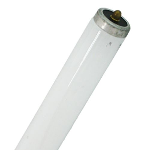 Single Pin TLX Tube